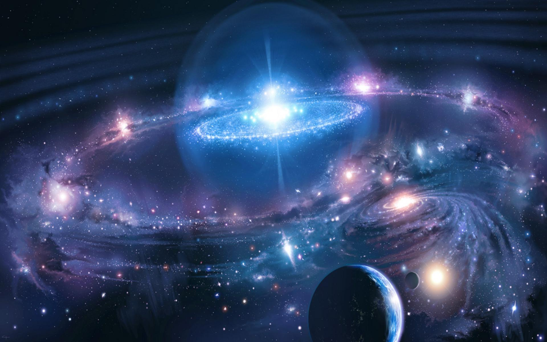 outer-space-stars-galaxies-planets-background-images